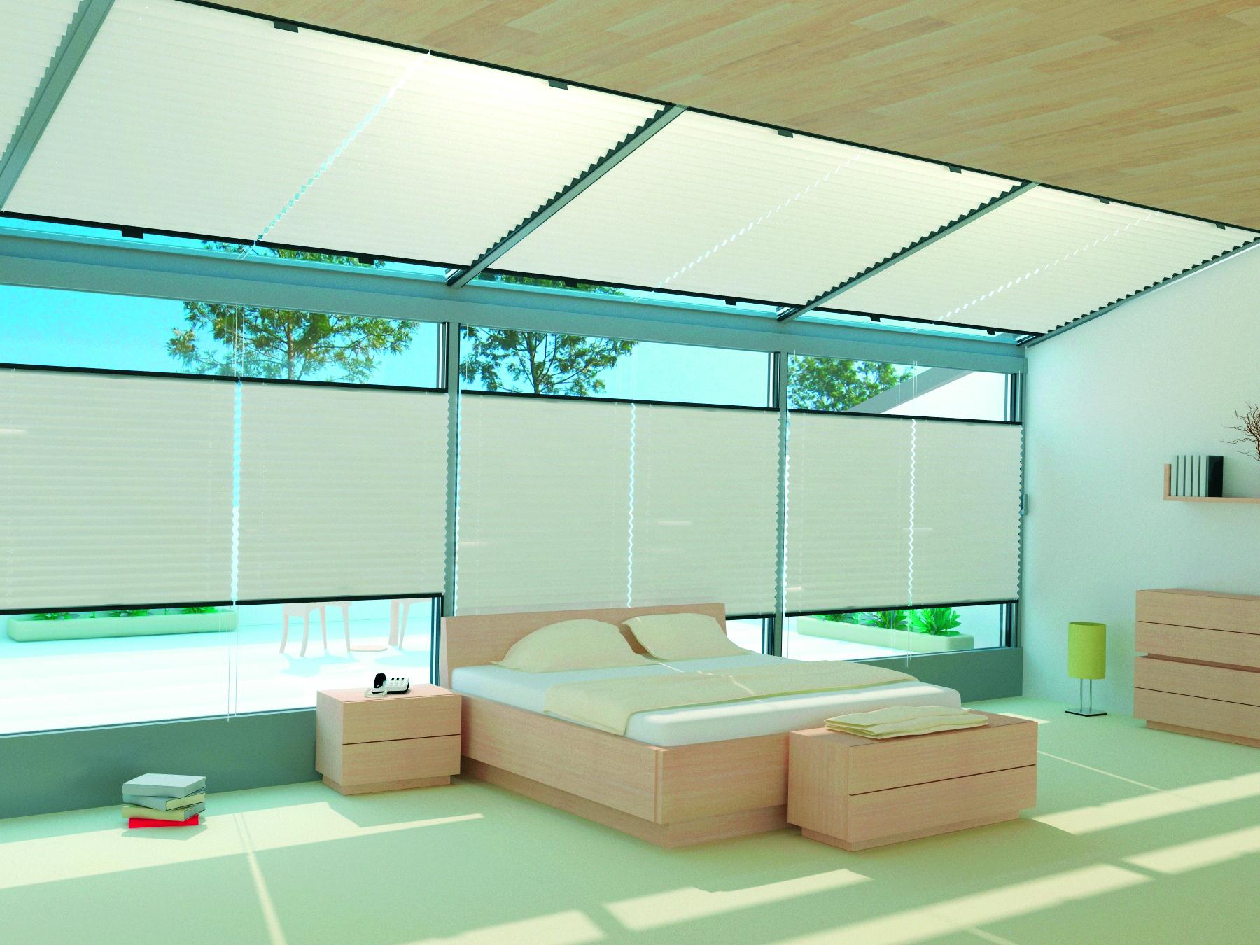 sicher bestellen direkt in der schweiz keine zollkosten. Black Bedroom Furniture Sets. Home Design Ideas