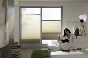 plissees faltstoren nach mass dauerhaft g nstig im ch onlineshop. Black Bedroom Furniture Sets. Home Design Ideas